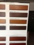 CAL Thule spalvų pasirinkimas