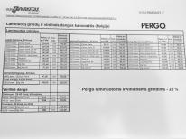 IMG_1713