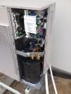 kompresorius