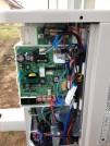 F59157FC-D7D0-4972-A7F9-6CE59FFDC41D
